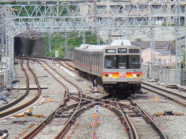 http://skt-lab.com/railway/uploads/DSC02394.JPG