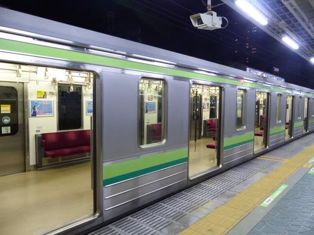 https://skt-lab.com/railway/uploads/P1490156.JPG